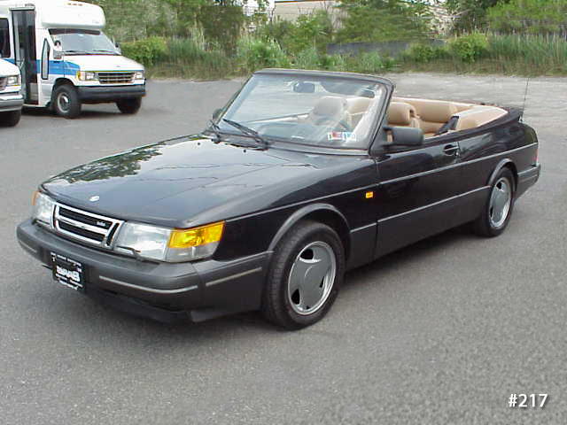 The cars i 39 ve owned in order page 2 the saab link forums
