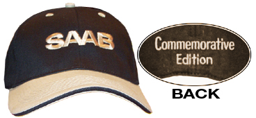 20480594a6735 Embroidered ball caps and tennis shirts are still on order. If you d like  to see the other Commemorative Edition Gear please check out our storefront  at  ...